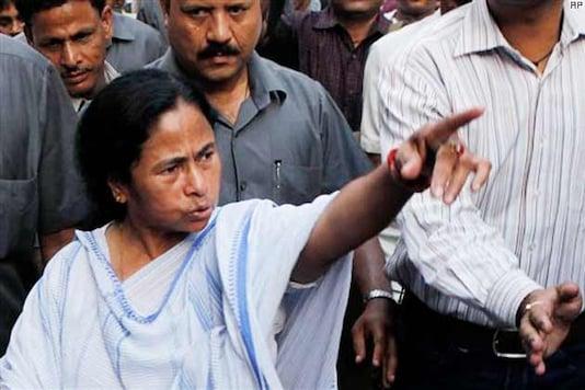 Mamata's allowance to imams unconstitutional: Calcutta High Court