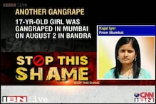 Mumbai: Two men gangrape a 17-year old, accused arrested