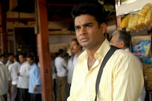 Just a good script is not enough, says R Madhavan