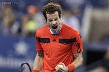 Andy Murray guides Britain back among Davis Cup elite