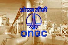 Diesel price hike the only option to reduce oil pool deficit: ONGC