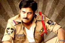Will Pawan Kalyan, Jr NTR end Telugu film industry's dry spell?