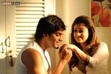 Tamil rom-com 'Raja Rani' to be released on Sep 27