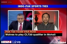Indo-Pak Sports: Should visa rules be completely relaxed?