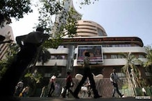 Markets, rupee crash due to fears over syria