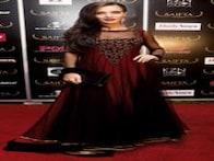 SAIFTA 2013: Bollywood stars dazzle on the red carpet