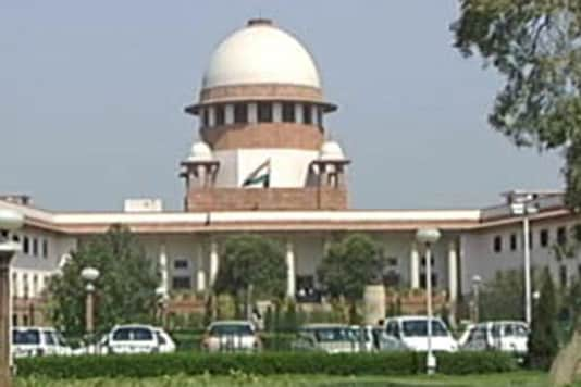 Supreme Court seeks Centre's reply on plea to ban pentavalent vaccine