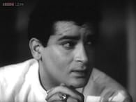 Shammi Kapoor's 83rd birth anniversary: Lesser known facts about the actor