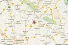 Congress leader, five others booked for widow's gangrape