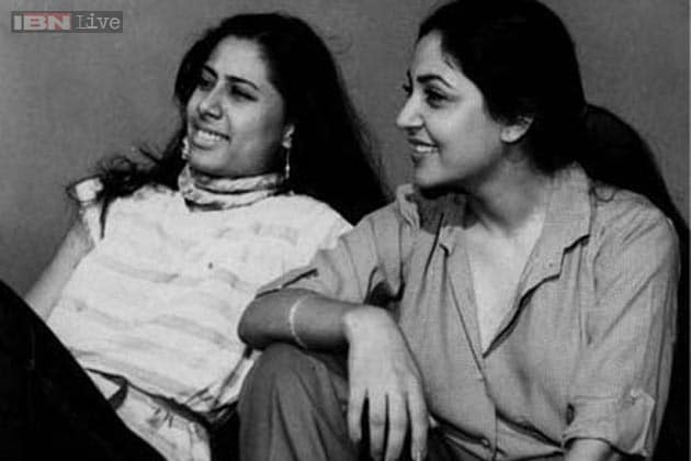 Smita Patil S 58th Birth Anniversary Lesser Known Facts About The Actress Photogallery