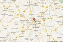 Delhi: Retired army man stabbed to death by an unidentified man