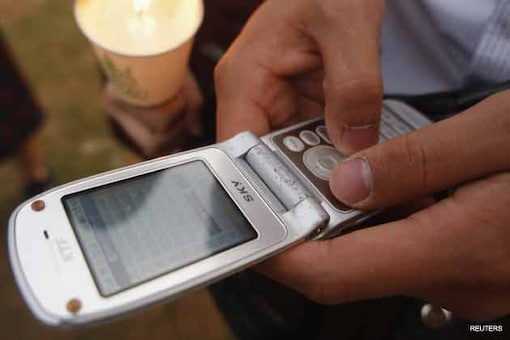 Govt amends rules for safe custody of tapped phone conversations
