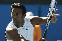 Paes-Nestor ousted from China Open