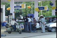 LPG cylinders to be available at petrol pumps in metro cities soon