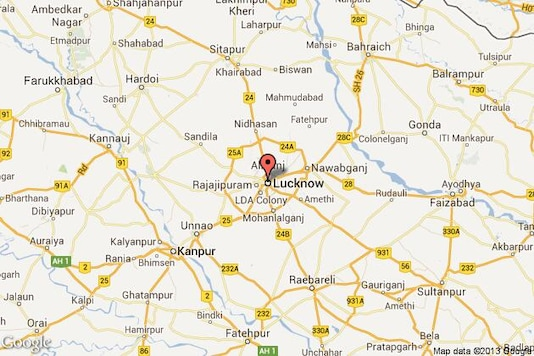 UP: 6 dead after consuming spurious liquor in Azamgarh