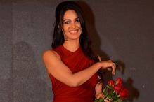 Fed up with glam image, want constructive roles: Mallika
