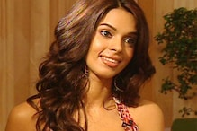 Mallika stalls Bachelorette India shoot after a contestant uses cuss word