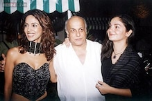 Mahesh Bhatt offers roles to the contestants of 'Bachelorette India'