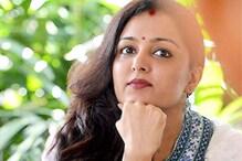 Suresh Gopi to work with Manju Warrier in Kannada film