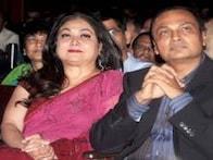 MIFF 2013: Sonakshi Sinha, Kamal Haasan, Deepa Mehta at the opening ceremony