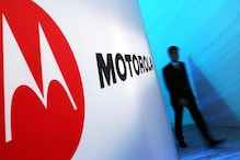 Motorola looking to exit wireless LAN business: Sources