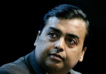 Mukesh Ambani tops the Forbes India rich list yet again