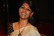 Nandita Das to soon start shooting for a Spanish project