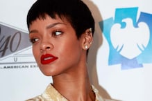 Pictures, headlines not enough to know me: Rihanna
