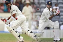 Time for Rohit, Rahane to seal the No. 4 spot
