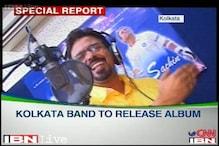 Kolkata's musical gift to Sachin: An album with 11 songs