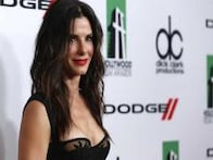2013 Hollywood Film Awards: Sandra Bullock, Julia Roberts, Amy Adams glam up the event