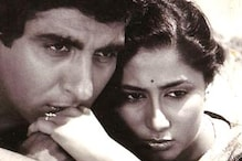 Smita Patil's 58th birth anniversary: Lesser known facts about the actress
