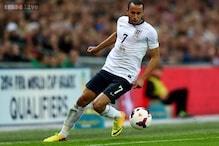 Townsend takes long and winding road to England cap