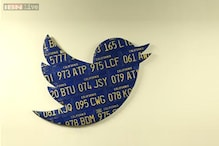 Twitter hires Google executive as head of retail: Report