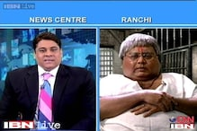 TWTW: Cyrus Broacha takes on Lalu who is jailed for 5 years