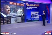 US shutdown: How will it affect India?