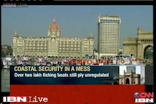 Five years after 26/11 attacks, coastal security remains vulnerable