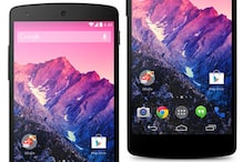Android KitKat: Top 10 new features in Android 4.4