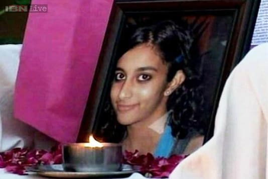 Dear filmmakers, please do not make a film on Aarushi