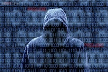 Anonymous hackers secretly accessed US government computers, warns FBI