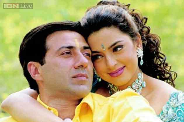 Happy 46th Birthday Juhi Chawla: Her most memorable roles
