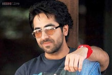 Ayushmann Khurrana, Sonu Nigam likely to feature in 'Bh Se Bhade'
