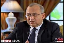 Pakistan moving to logical end on 26/11 Mumbai attacks, says Bashir