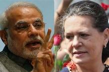 Battle for Bastar: Explosives recovered ahead of Sonia Gandhi, Modi's rallies
