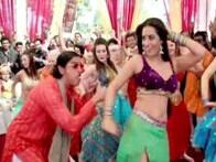 'Bullett Raja' new stills: What makes Mahie Gill the favourite actress of Tigmanshu Dhulia