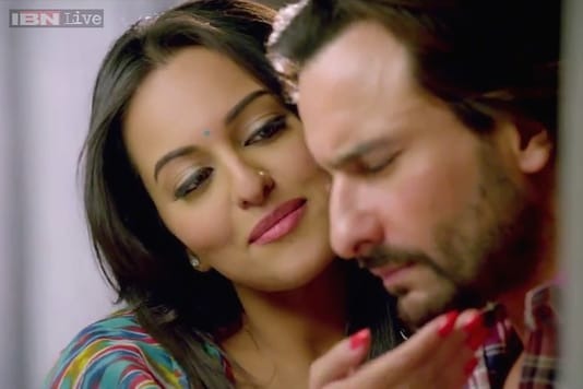 'Bullett Raja' is Dhulia's most commercial film: Sonakshi