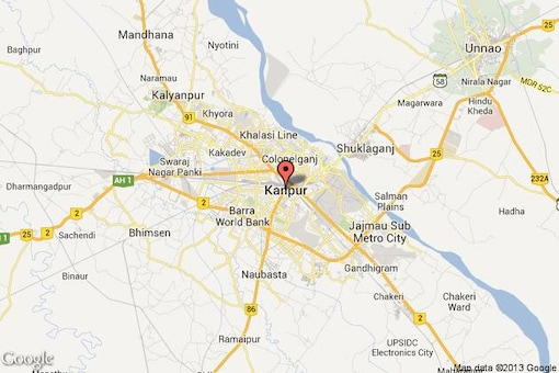 Businessman arrested for harassing woman in Rajdhani Express