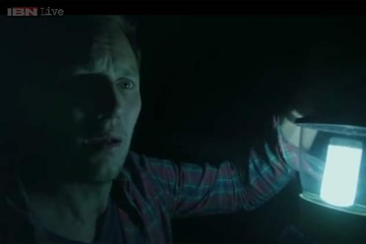 Insidious Chapter 2 Review Insipid Scares Kill This Chapter