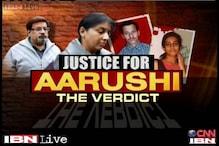 Judgement Day: India awaits verdict in Aarushi-Hemraj twin murder case