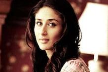Didn't refuse 'Begum Samru' due to bold scenes: Kareena Kapoor